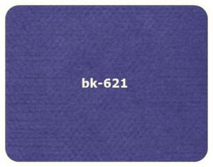 karpet buana bk-621