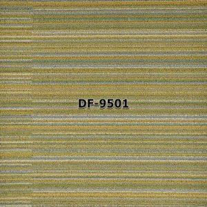 karpet skyline df-9501