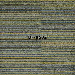 karpet skyline df-9502