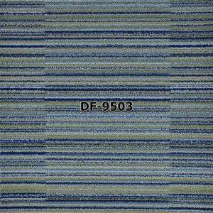 karpet skyline df-9503