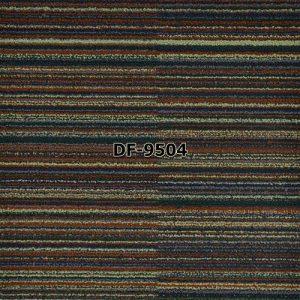 karpet skyline df-9504