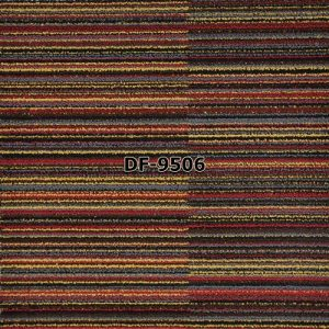 karpet skyline df-9506