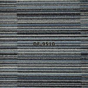 karpet skyline df-9510