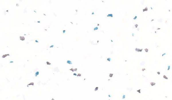 mipolam biostyl 4010 Legato1